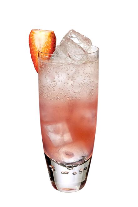 Gin Daisy #3 (Σύγχρονη εκτέλεση) image