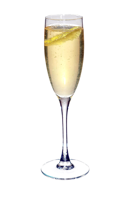 French 77 image