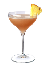 French Daiquiri image