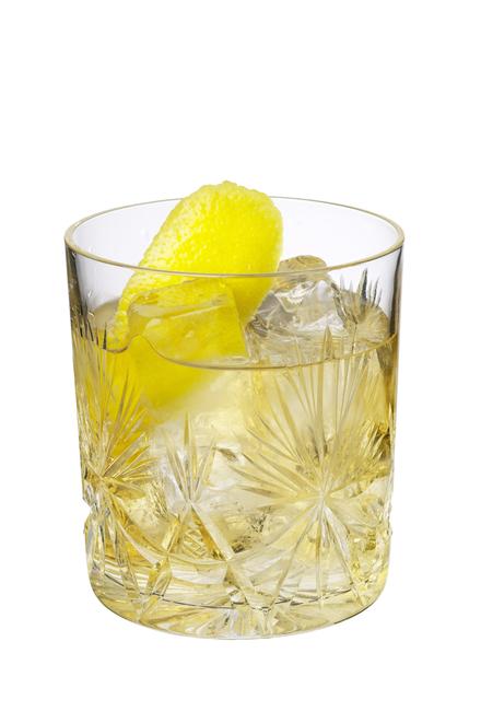 Gin Gin image