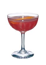 Gloom Chaser Cocktail #1
