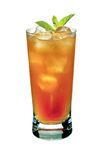 French Mule image