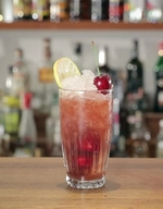 The Bramble Sling