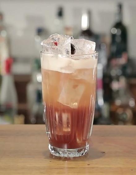 Copa Cola image