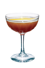 Froupe Cocktail image