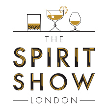 The Spirit Show image