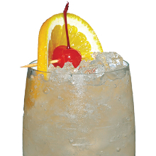 It's Rum Punch Day image