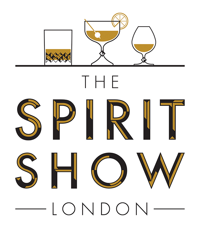The Spirit Show image 1