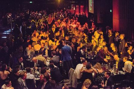 Sydney Bar Week image 1