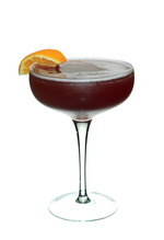 Sangria Cocktail image