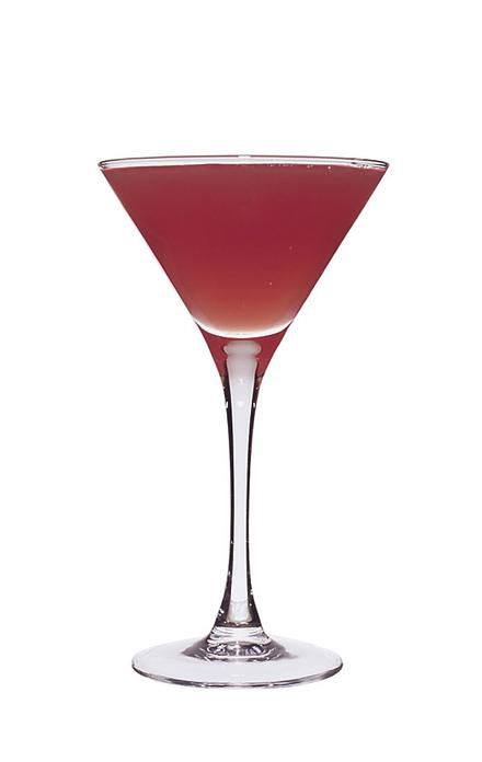 Southern Cider image