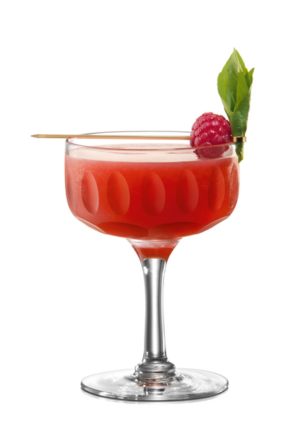 Lithuanian Daiquiri image