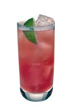 St Kitts (Non-alcoholic) image
