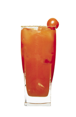 Peppered Mary image