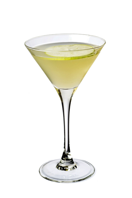 Polish Martini image