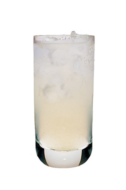 Pisco Collins image