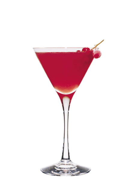 Red Rum 'Martini' image