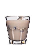Tiger's Milk image