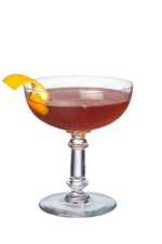 Perpetual Cocktail image