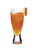 Reef Juice image