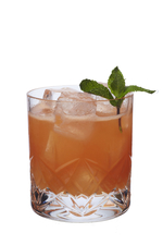 Strawberry Jive image