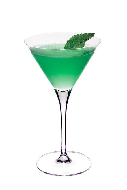 Tequila Mockingbird image