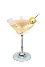 Z Martini