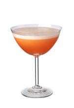 Petruchio Cocktail image