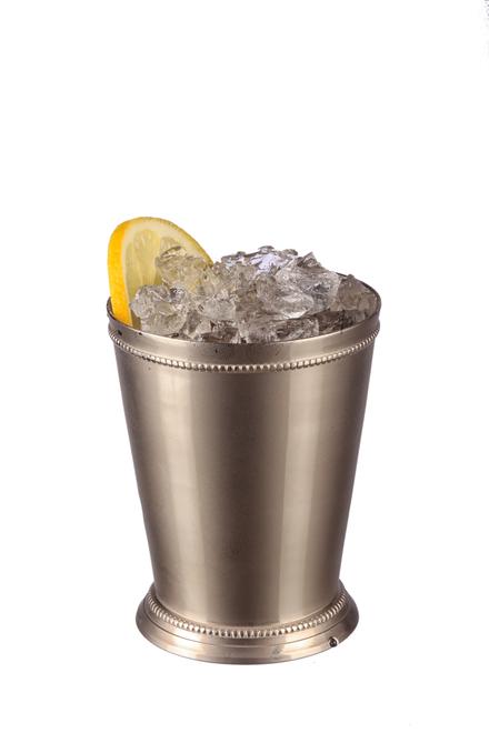 Original Sin (Gin Joint recipe) image