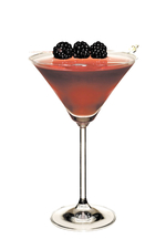 Pontberry Martini image