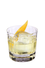 Maximiliano Cocktail image