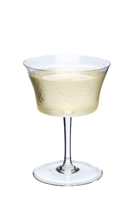 Viejo Martini image