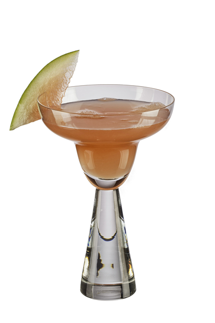 Watermelon Margarita image