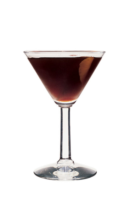 Port Wine Cocktail image