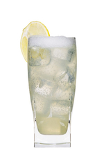 Real Lemonade (Non-alcoholic) image