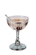 Moonshine Martini image