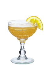 The Prince of Wales Cocktail image