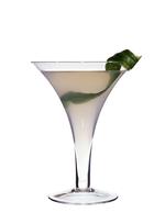 Zakuski Cocktail image