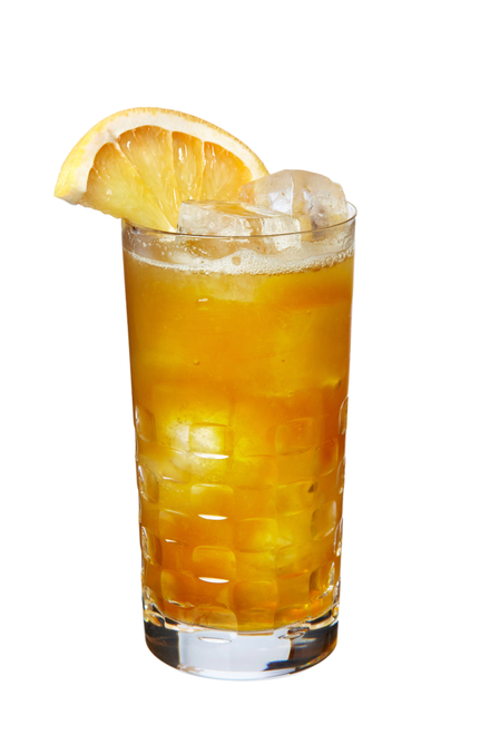 Swedish Ale Punch image