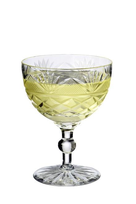 Martí's Martini image