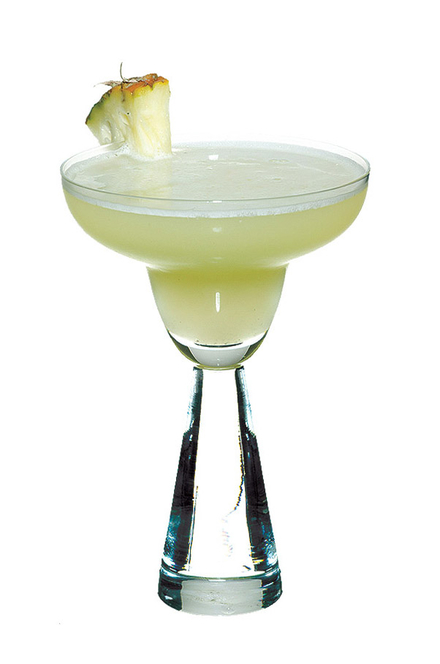 Pineapple Margarita image