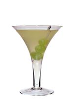 Saturn 'Martini' image