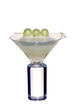 Sodden Grape image