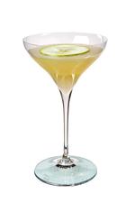 Zhivago Cocktail