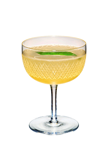 Webster Martini image