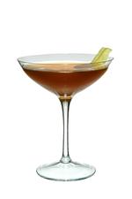 Ruby 'Martini' #2 image
