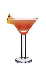 Transylvanian Martini image