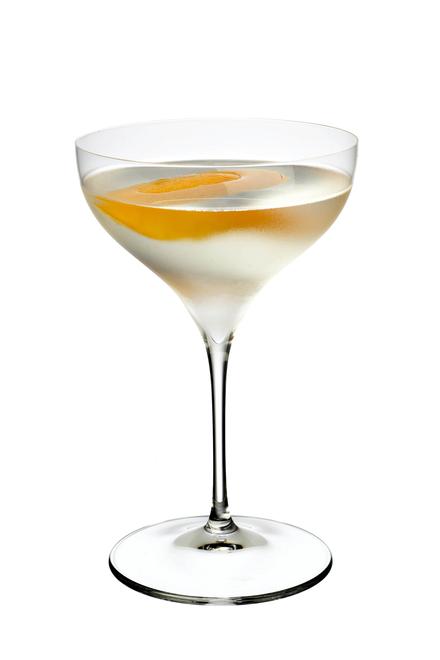 Valencia Martini image