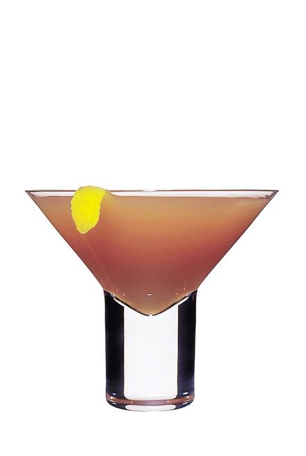 Tre Martini image