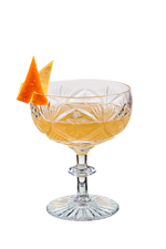 Ritz Cocktail image